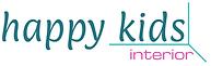 Logo happy kids final_png klein.png