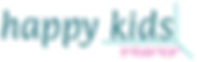 Logo happy kids final_png klein.png