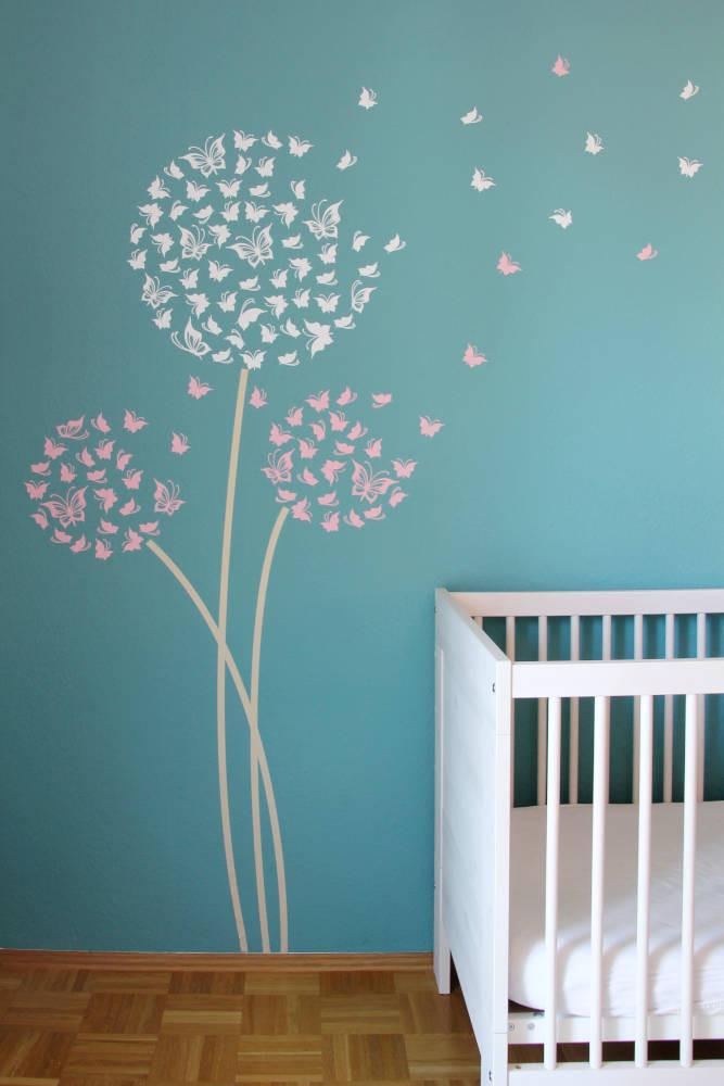 kinderzimmer-baby-gestalten-wohnpsychologie