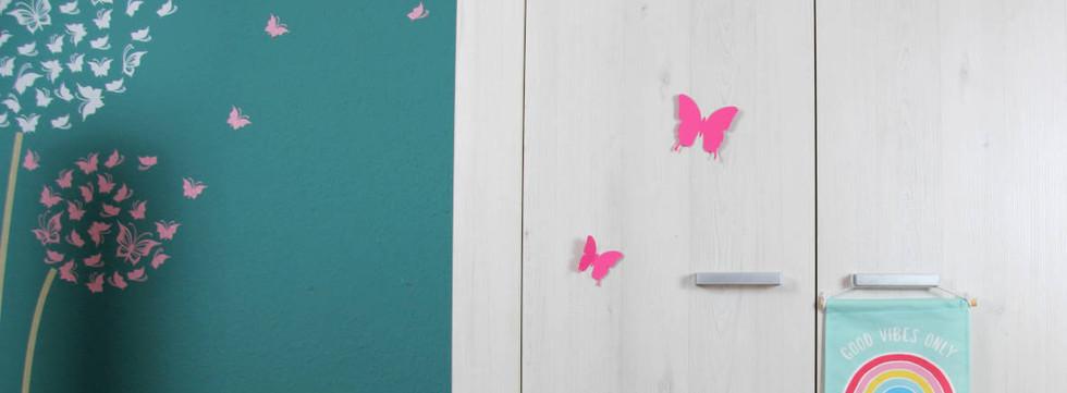 referenzen-butterfly-dreams-2.JPG