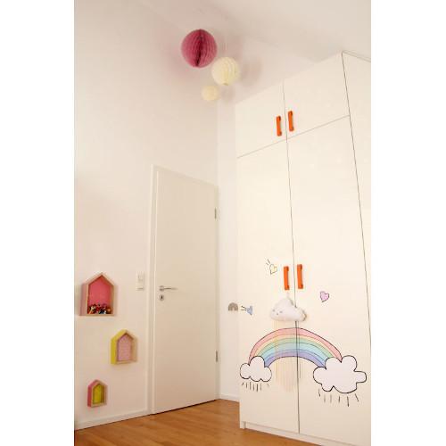 somewhere-over-the-rainbow-nachher-3.JPG