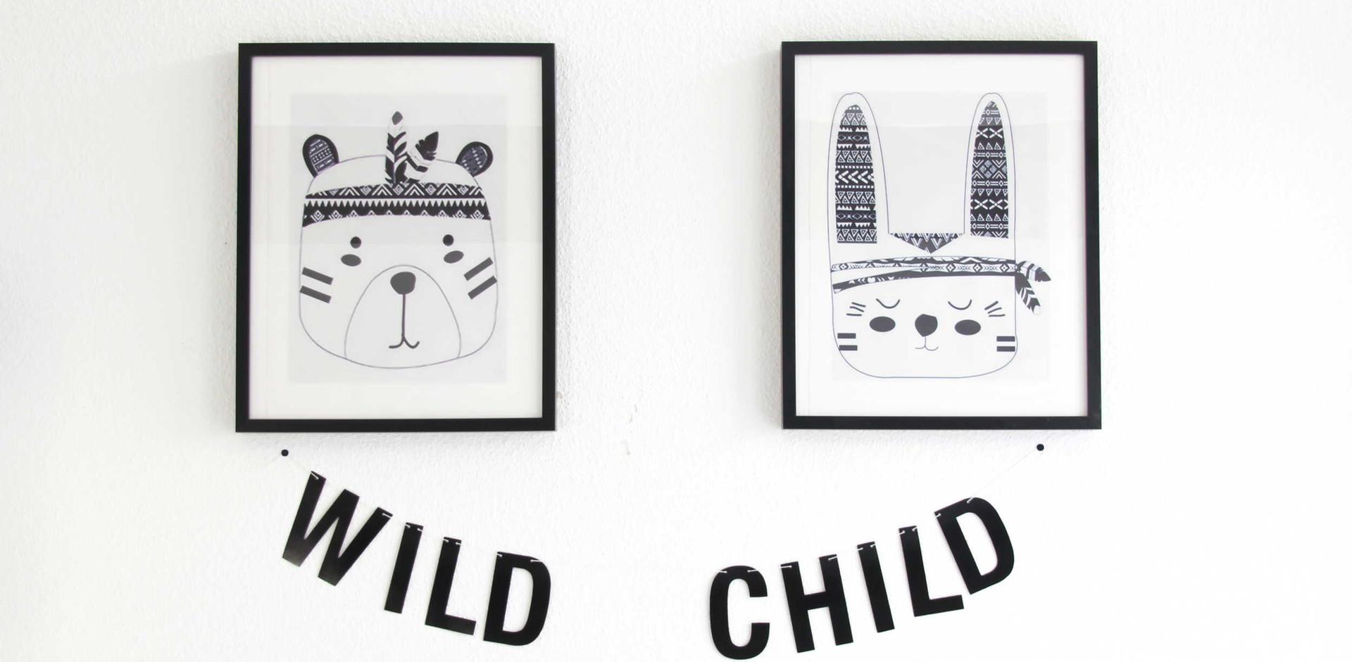 referenzen-wild-animals-10.JPG