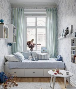 15 Tipps wie du ein 10 qm Kinderzimmer einrichtest