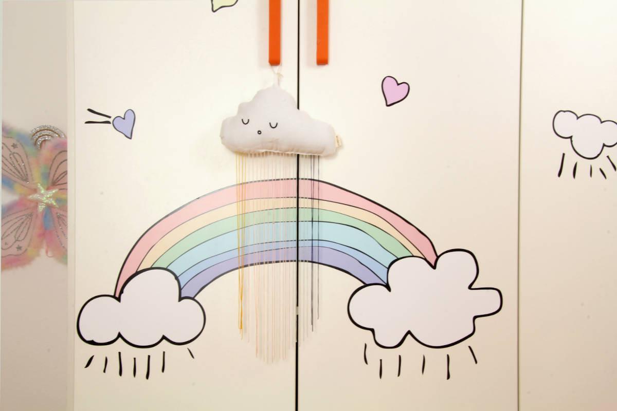 somewhere-over-the-rainbow-3