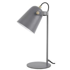 Tischlampe.jpg