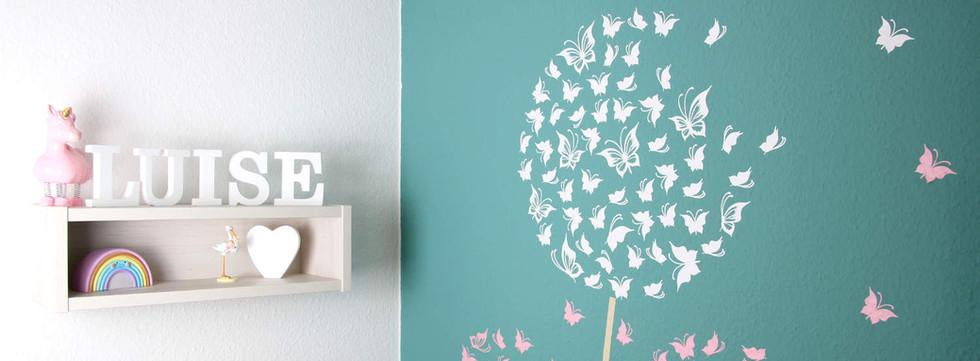 referenzen-butterfly-dreams-11.JPG