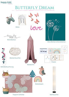 moodboard-website-deko.jpg