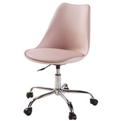 Schreibtischstuhl.jpg