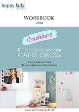 Workbook zum Minikurs.jpg