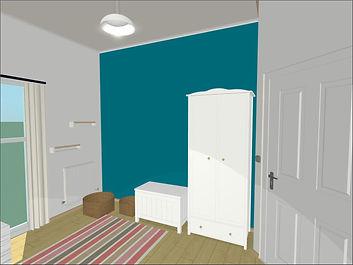 3D Visualisierung Website.jpg
