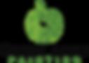 GREEN APPLE ORIGINAL.png