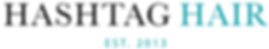 HH_Primary-logo_Black_Teal_RGB.png