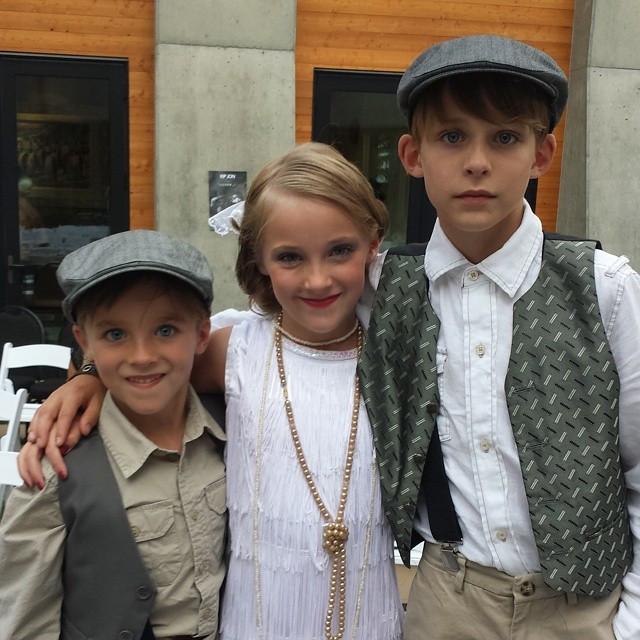 grandkids at Capone Affair 2014.jpg