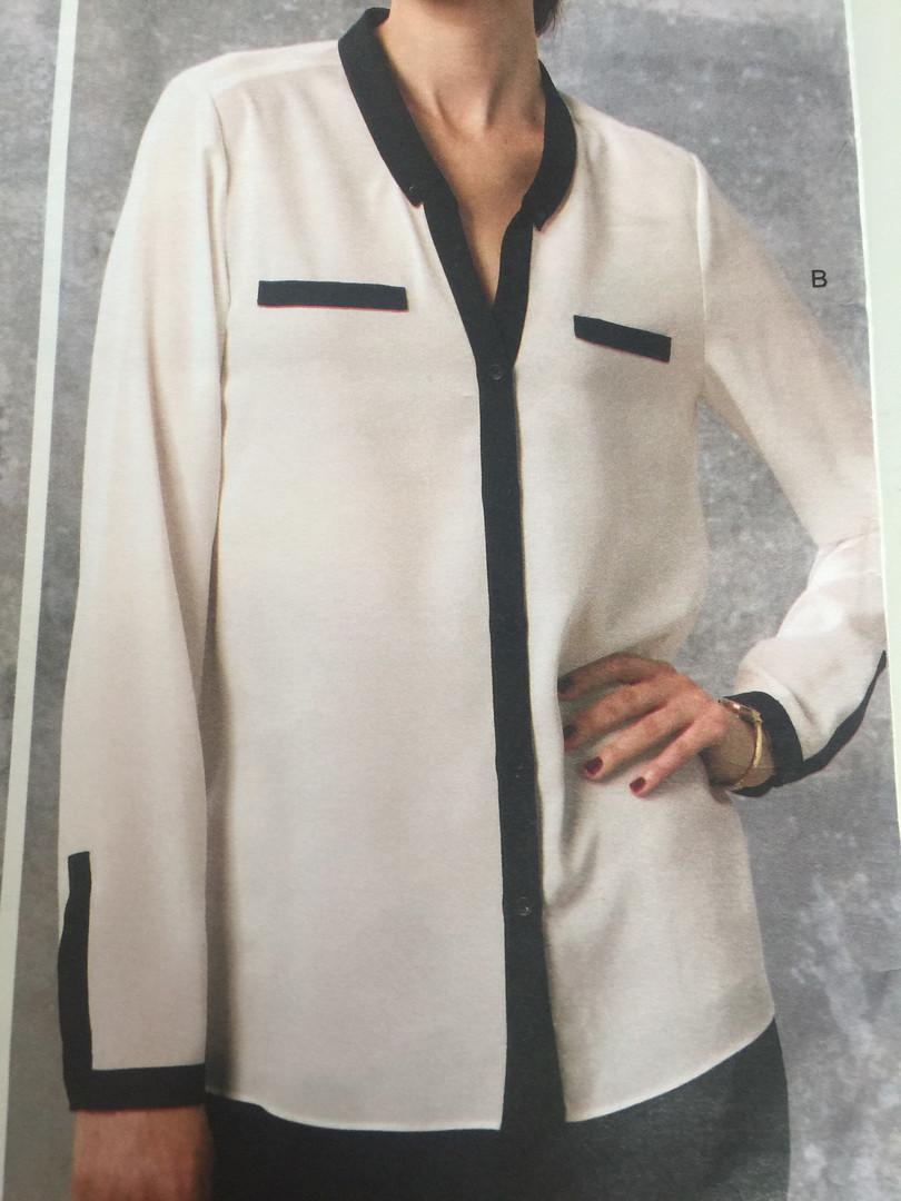 N blouse.JPG