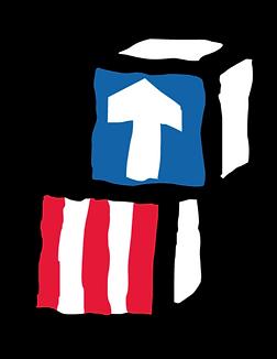 ECLKC-Blocks-Logo_edited_edited_edited.p