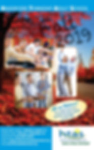 Brochure Cover jpeg.jpg
