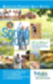 brochure cover S20.jpg