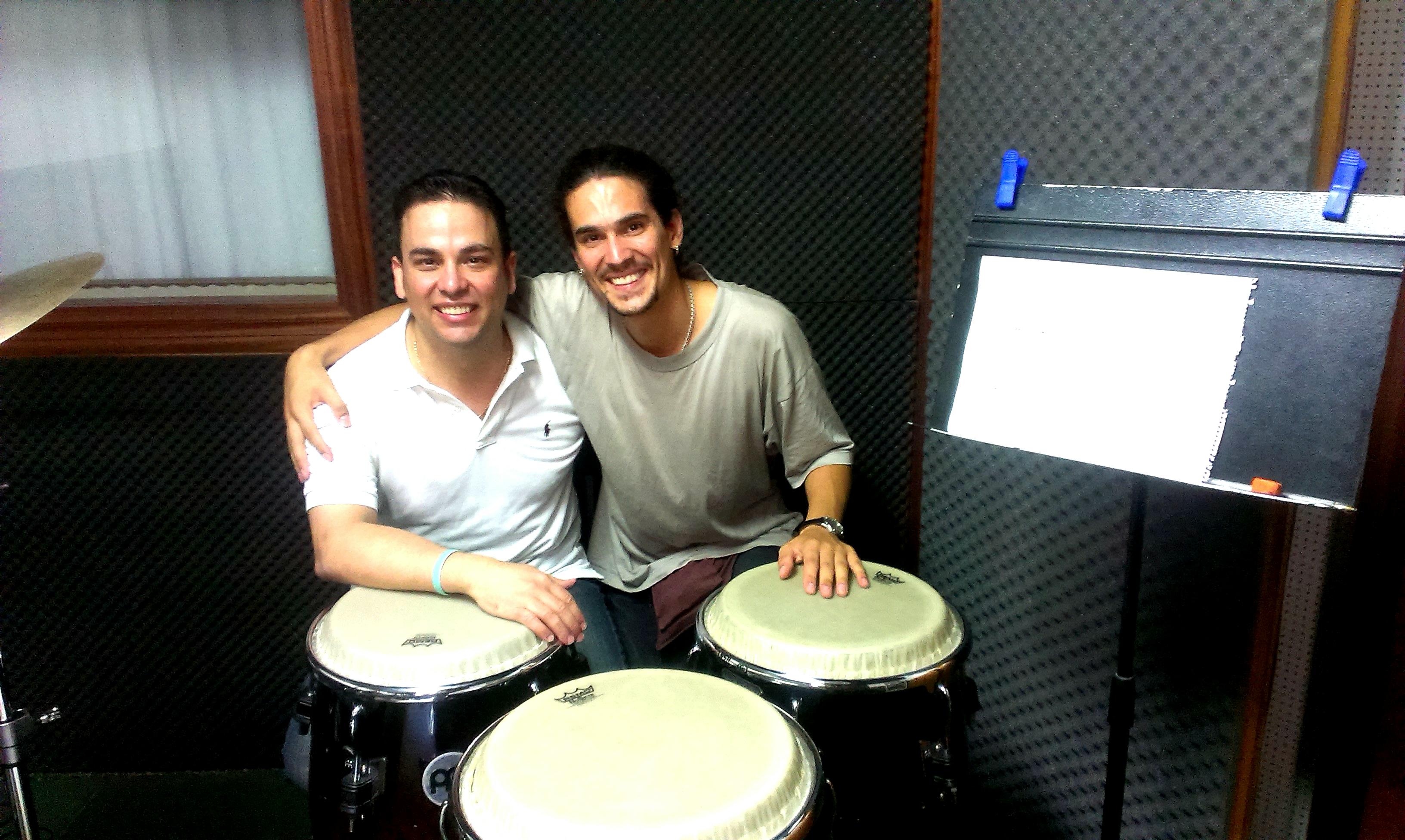 Yoel Paez