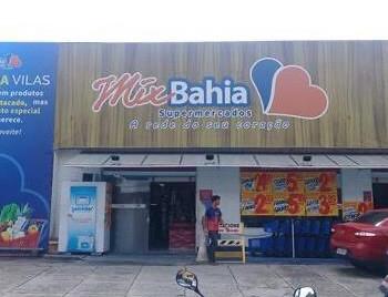 MixBahia Vilas