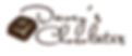 daveys logo.png