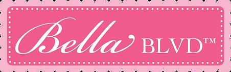 logo_bellablvd_big.png