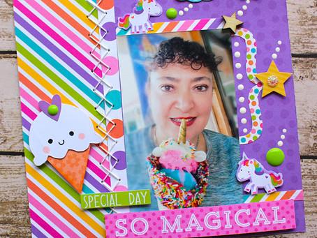 So Magical!!!
