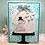 Thumbnail: Snow Flurries & Snowman Set