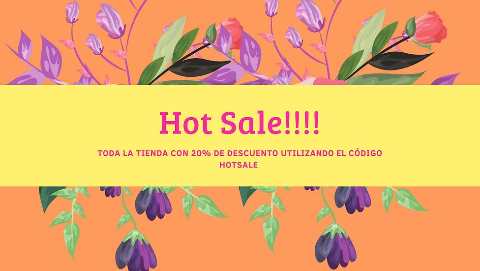Hot Sale!!!!.png