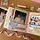Thumbnail: Mi dulce bebé