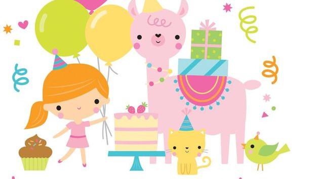 doodlebug-hey-cupcake-11.gif.jpeg