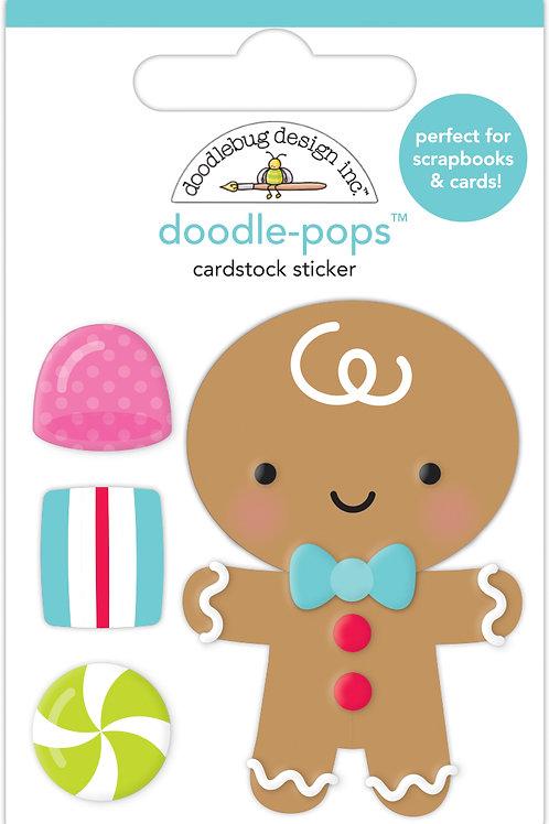 Goody goody gumdrops doodle-pops