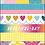 Thumbnail: Wonders washi tape