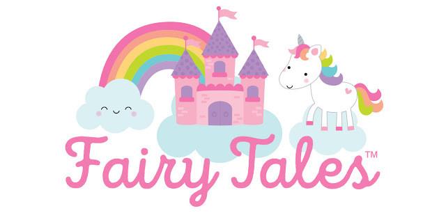 doodlebug-fairy-tales-collection-8.gif.j