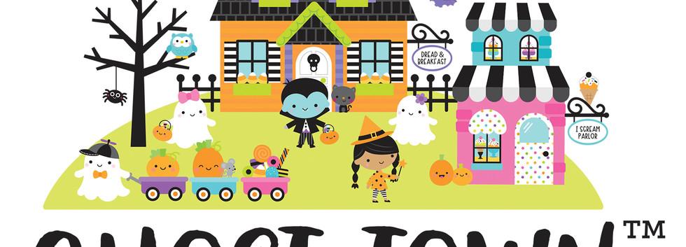 ghost town logo.jpg