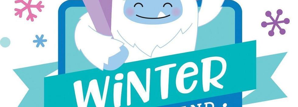 doodlebug-winter-wonderland-12x12-design