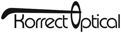Korrect-Optical-Inc-logo.jpg