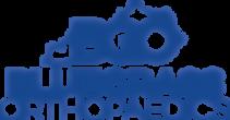 BGO Clothing Logo.png