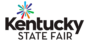 Volunteers Needed for 2021 KY State Fair