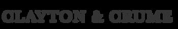 Clayton & Crume Logo.png