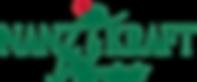 nanz and kraft logo.png