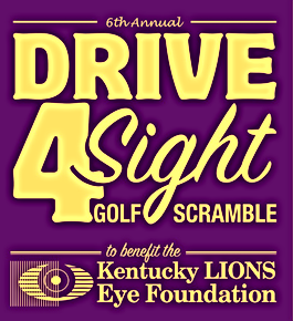 6TH ANNUAL GOLF LOGO.png