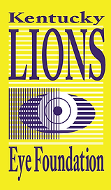 Official KLEF Logo.png