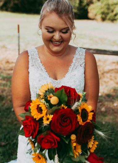 Kayla Michelle Photography