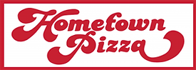 hometown pizza logo.png