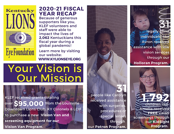 Annual Report 2019-2020 (1).png