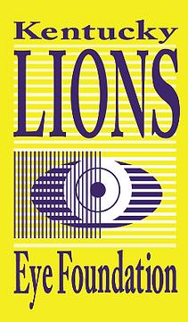 Official KLEF Logo_edited.png