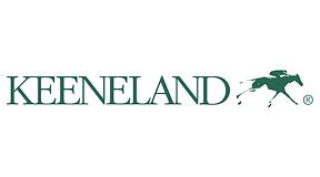 keeneland-association-inc-logo-vector.png