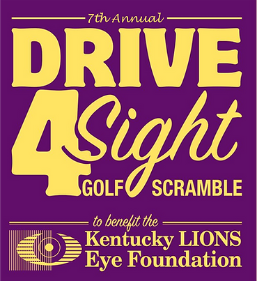 7th Annual Golf Logo.png
