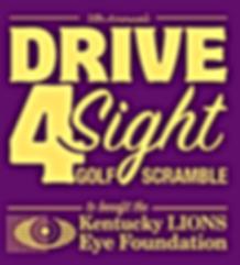 2019 Golf Logo.png