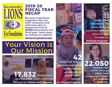 Annual Report 2019-2020.png
